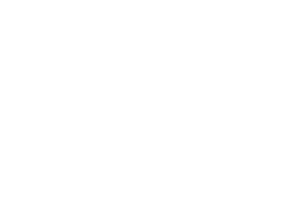 Le Jardin de Waterloo